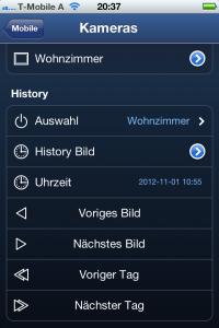 IPSCam_MobileHistory