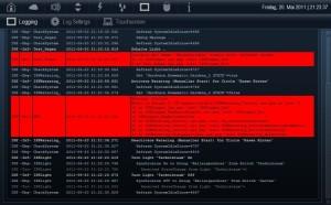 IPSLogger_WebFrontOutput